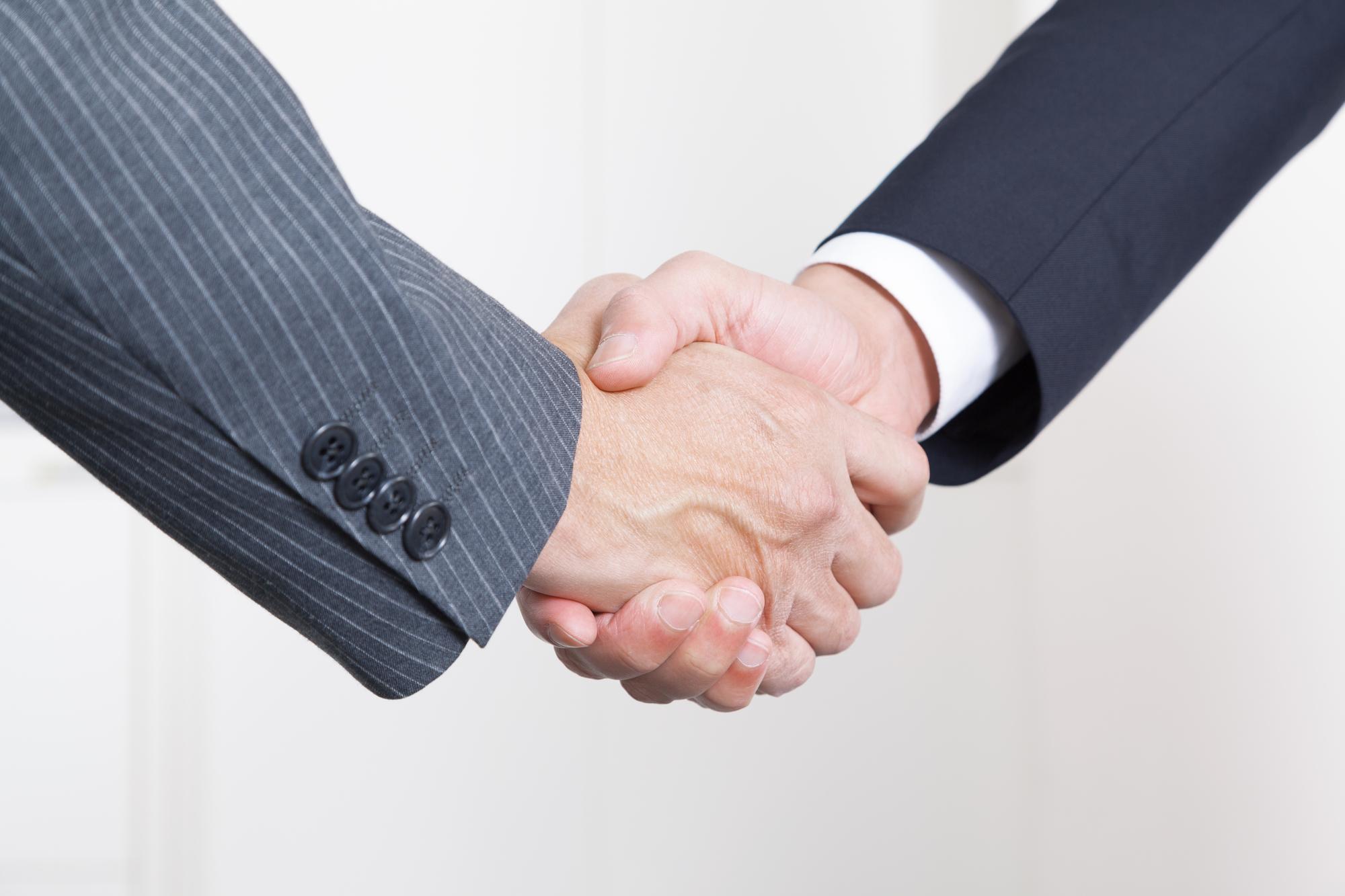 管理会社を就職先に選ぶべき4つの理由【管理会社社長が語る】