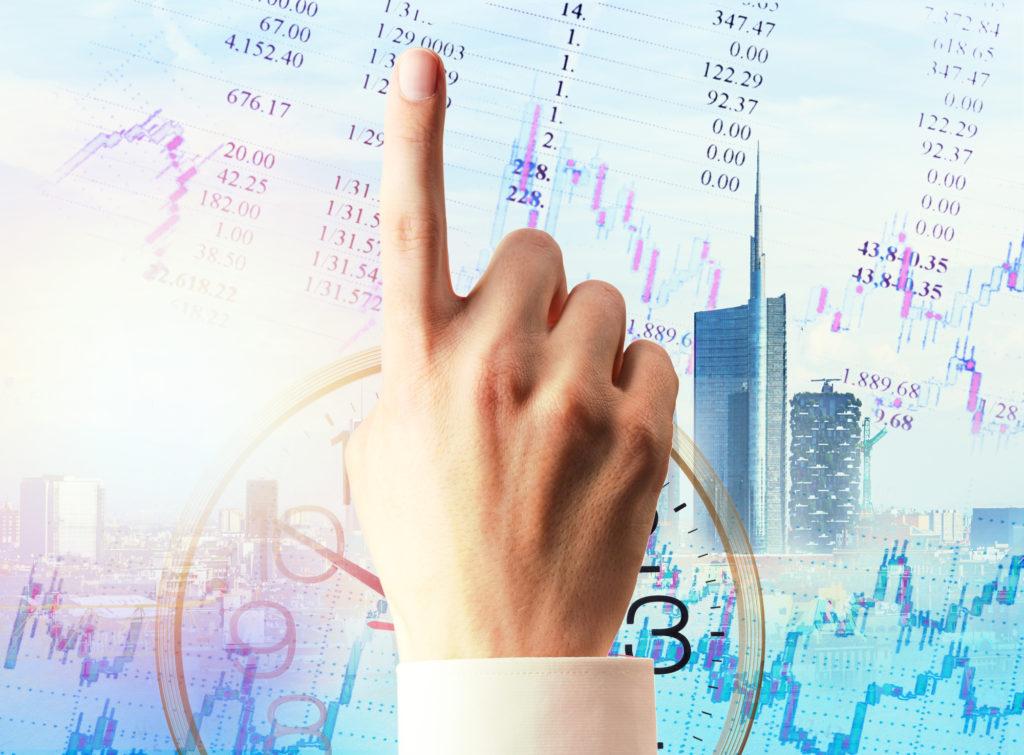 海外不動産投資をおすすめするワケ
