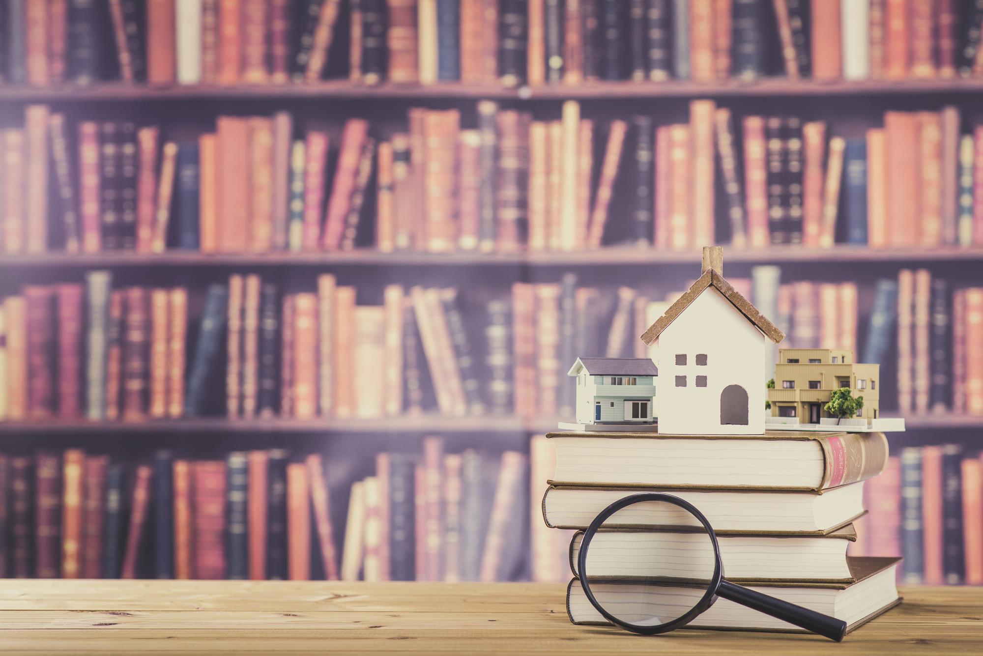 不動産投資の学校で学べることや評判を解説【成功確率を上げる!】