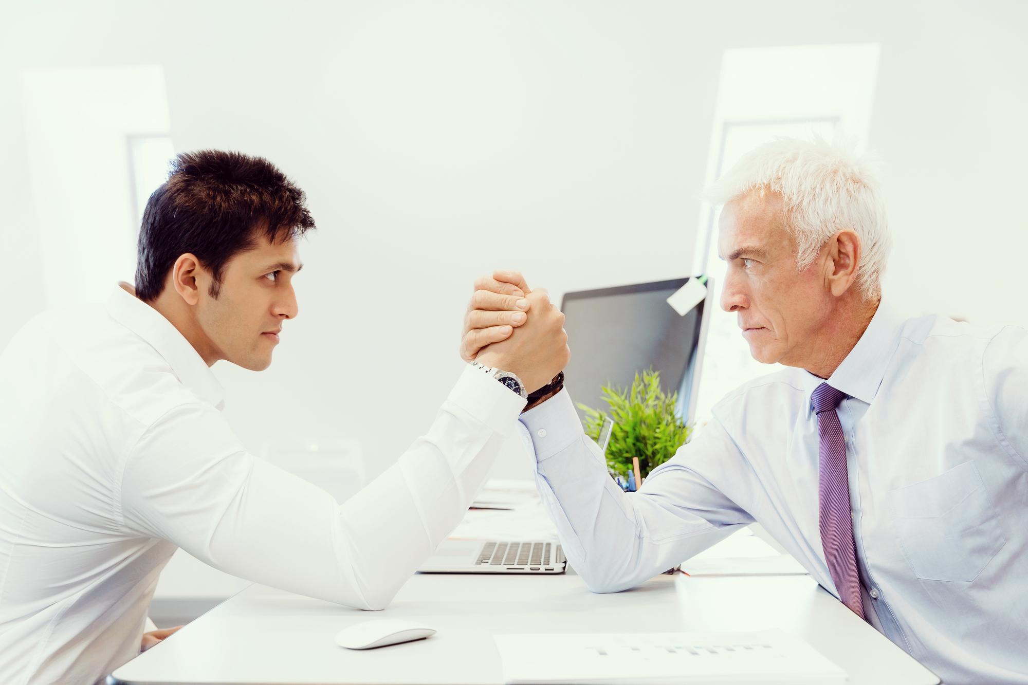 不動産管理会社との連絡手段はメールがベスト?【連絡がつかない時の対処法公開】