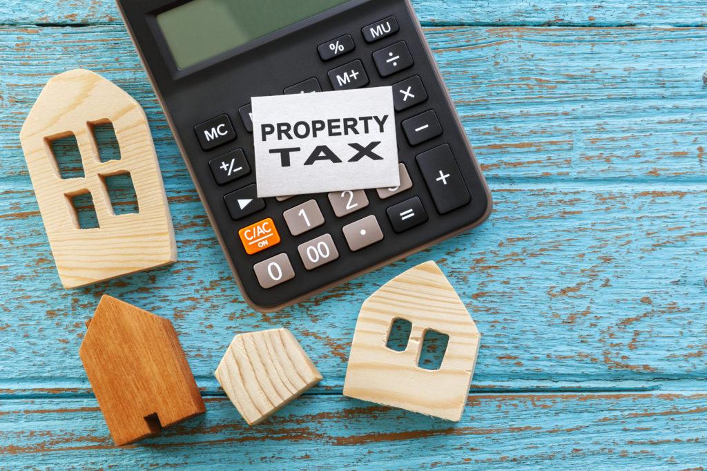 消費税の増税、大家さんへの影響は!?