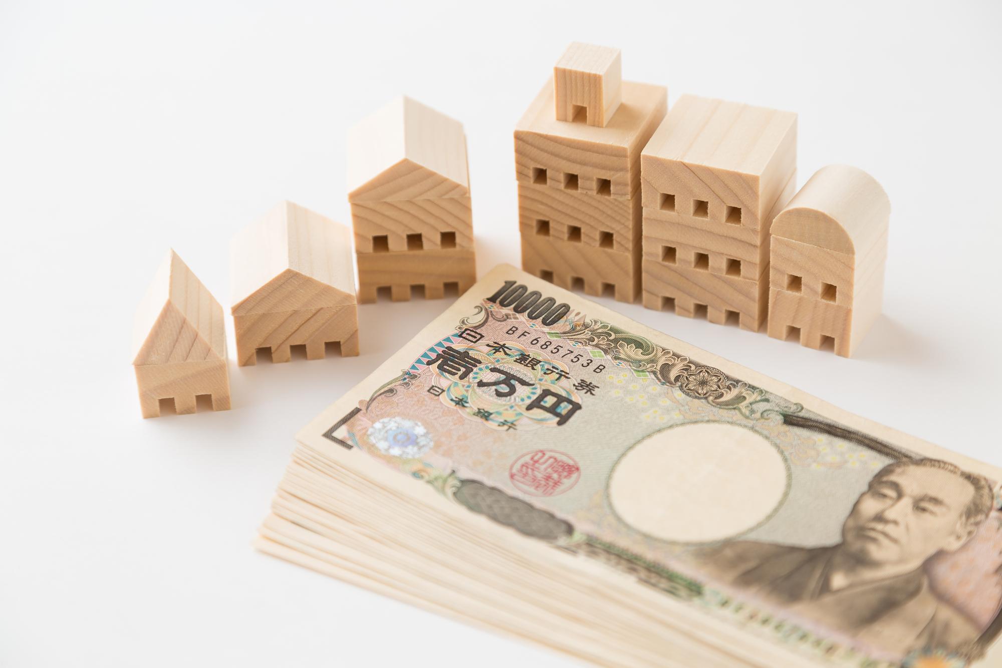 大阪で受講できる不動産管理のセミナー情報【受けるポイントを解説】
