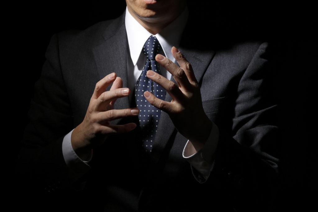 不動産会社に就職したい!どうすればいい?