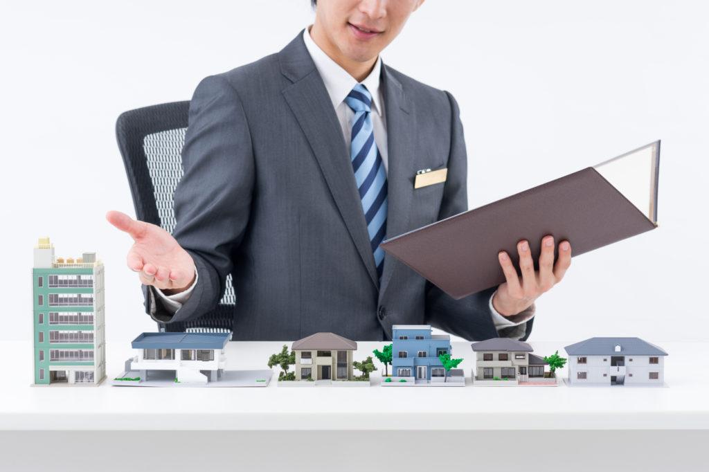 一棟マンションに不動産投資するときの注意点