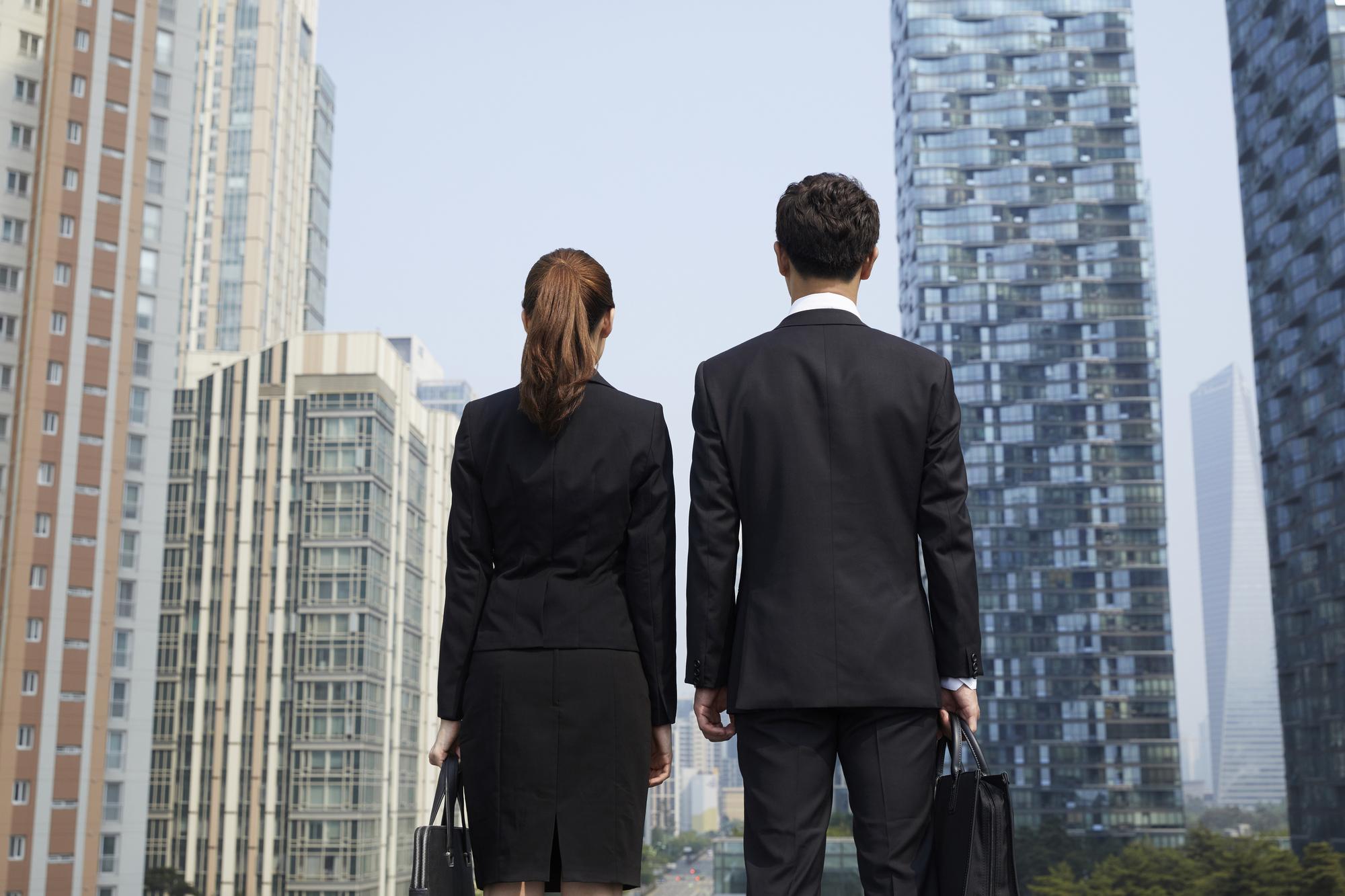 賃貸物件での管理会社と大家の違い【トラブルは管理会社へ連絡が基本】