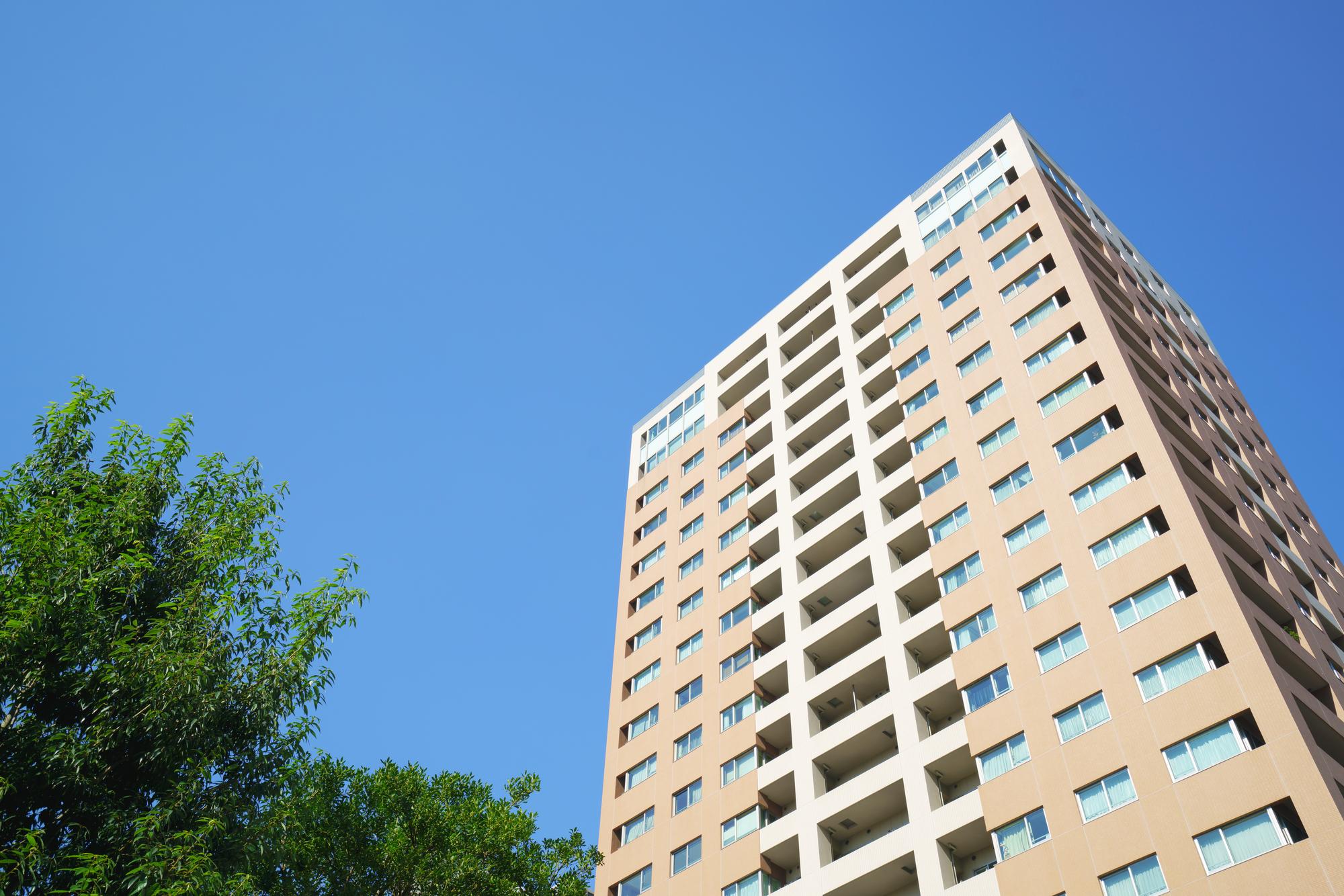 マンションの入居率/空室率の調べ方【不動産投資初心者は必見】