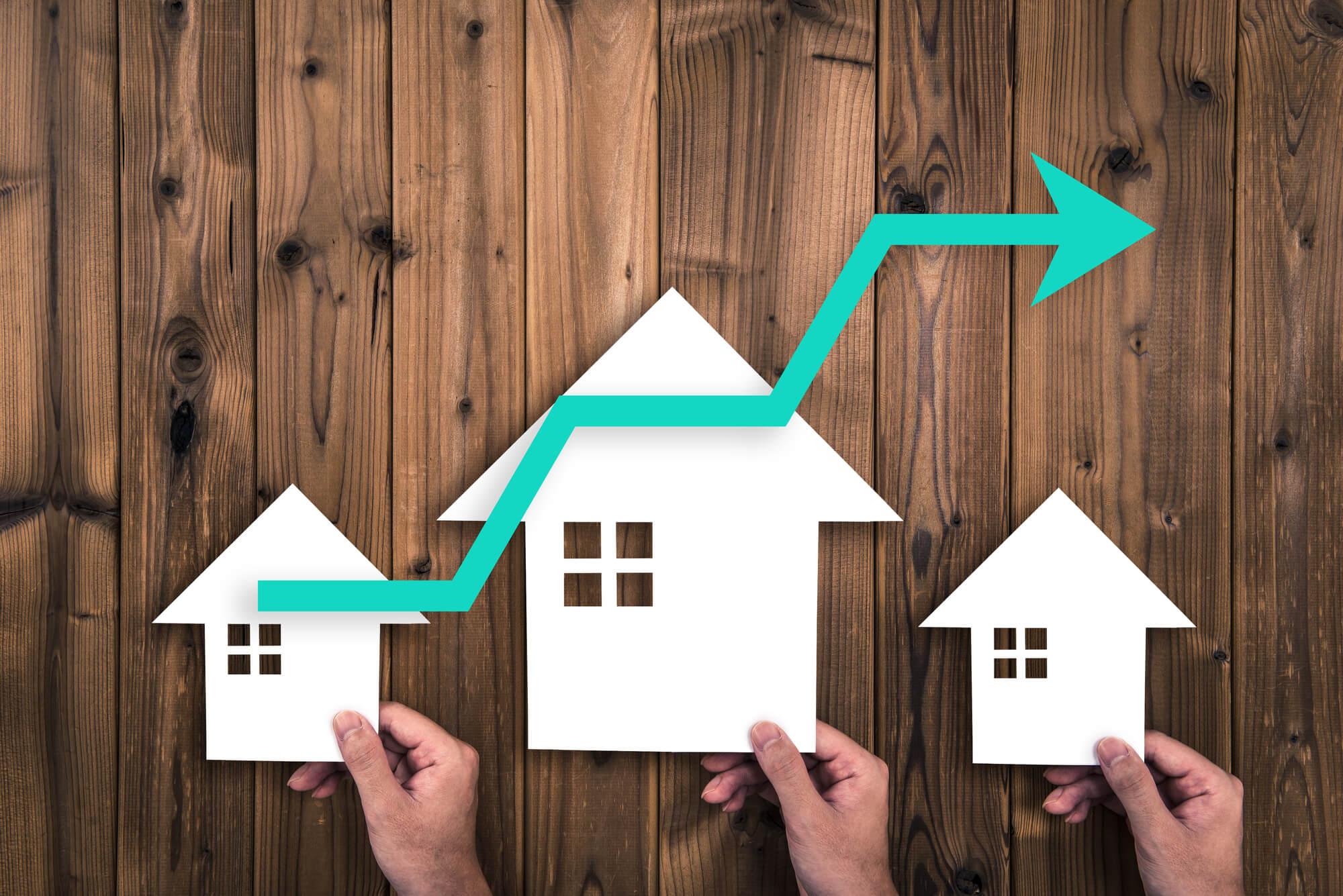 空室対策前の4つの確認項目と7つの施策【家賃を下げる以外の方法】