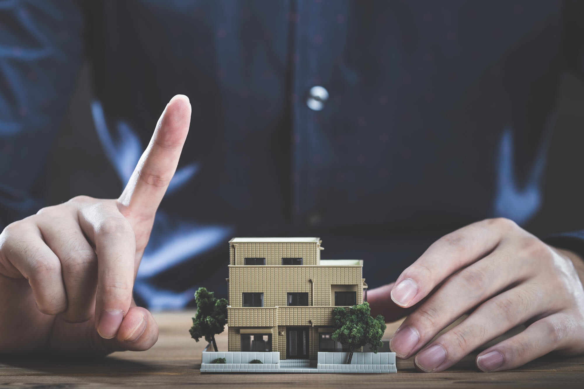 不動産投資で注目の民泊【メリット・デメリット・今後の展望を解説】