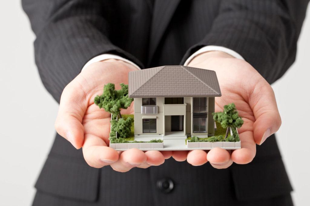 家賃保証とは?その仕組みと課題を理解してリスクの少ない経営を!