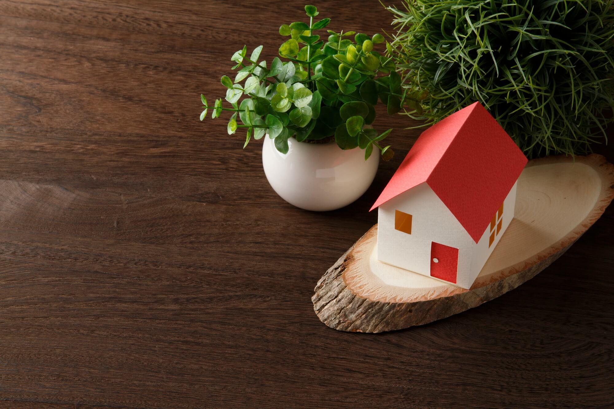 賃貸経営ですぐに実践できる空室対策に有効なアイデア7選