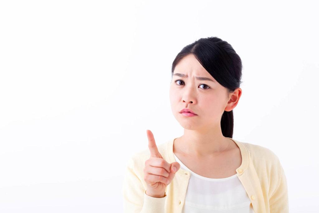 【自主管理】個人家主は保証会社に加入すべき?