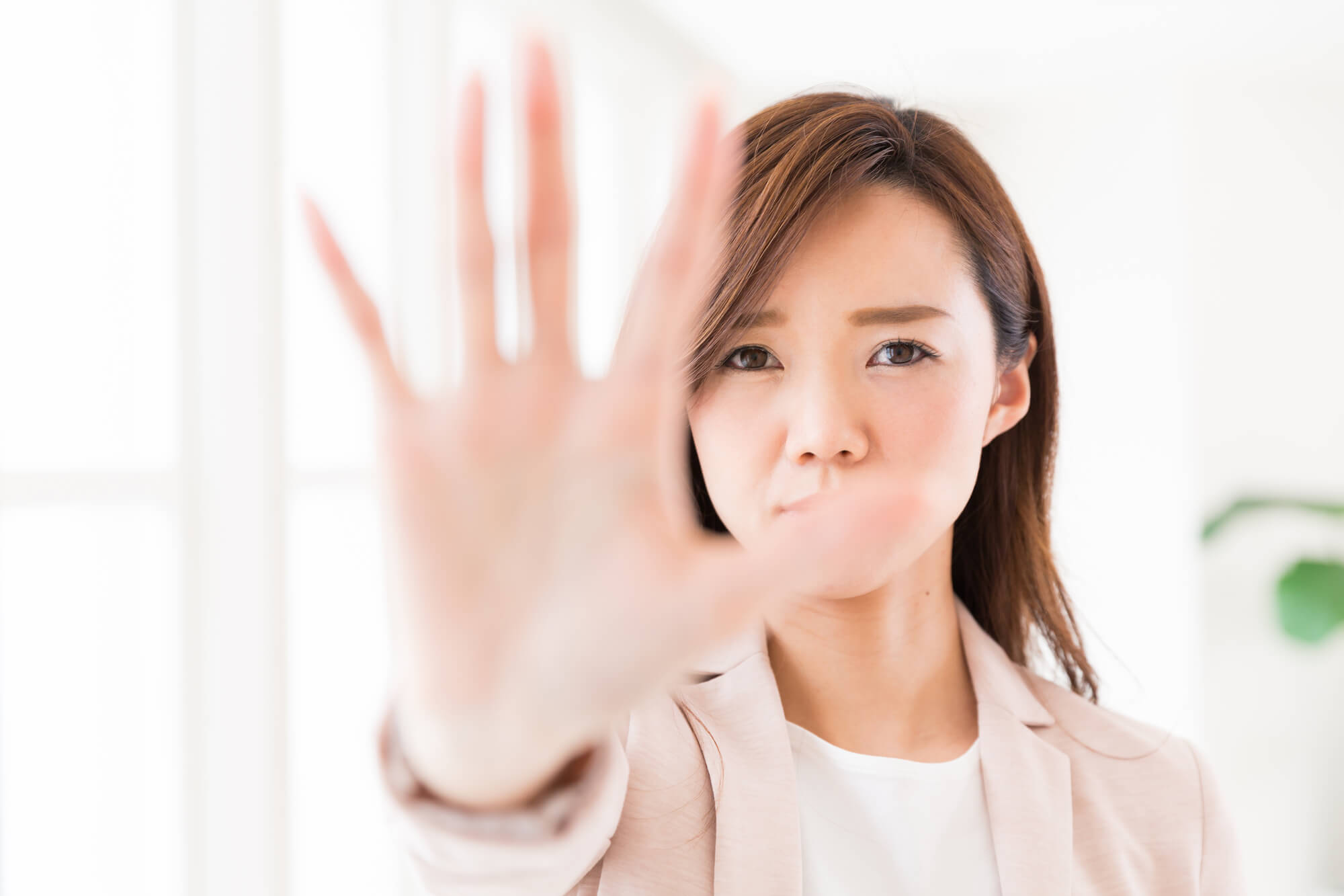 賃貸マンションの申込時に注意すべき4つのポイント【お部屋探し初心者必読!】