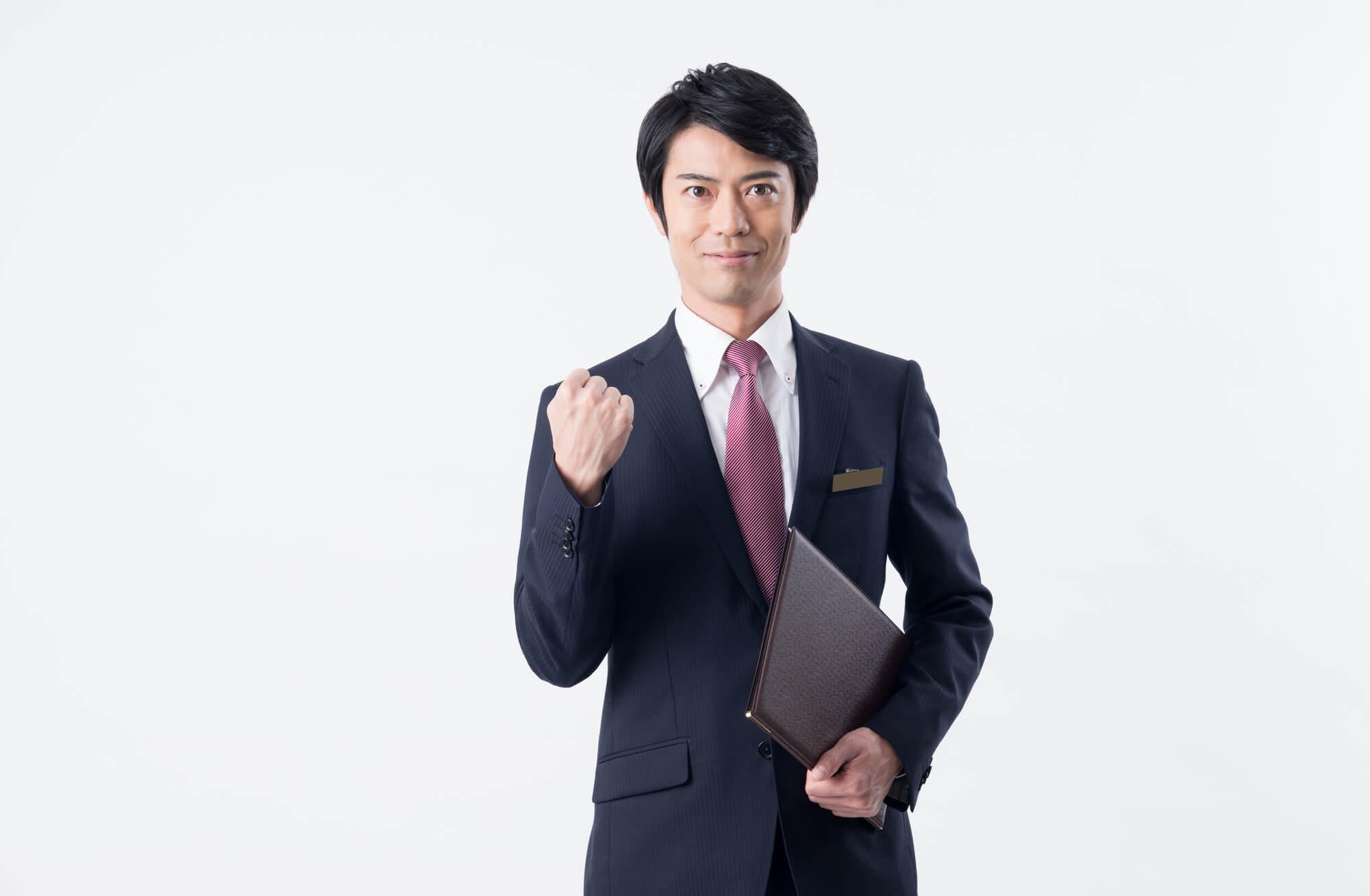 賃貸管理会社の業務内容と手数料相場【仲介会社との違いも解説】