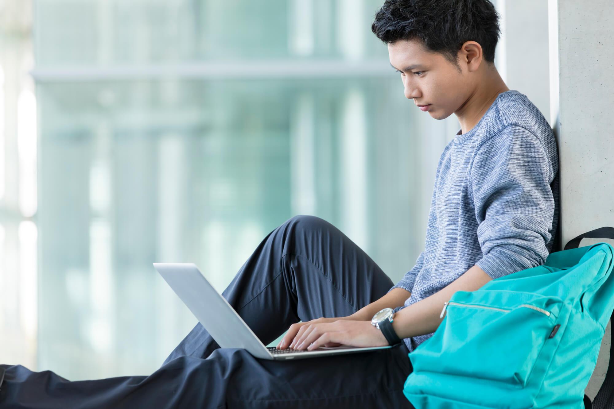 インターネット無料の賃貸物件は空室対策・入居率アップに最適な理由