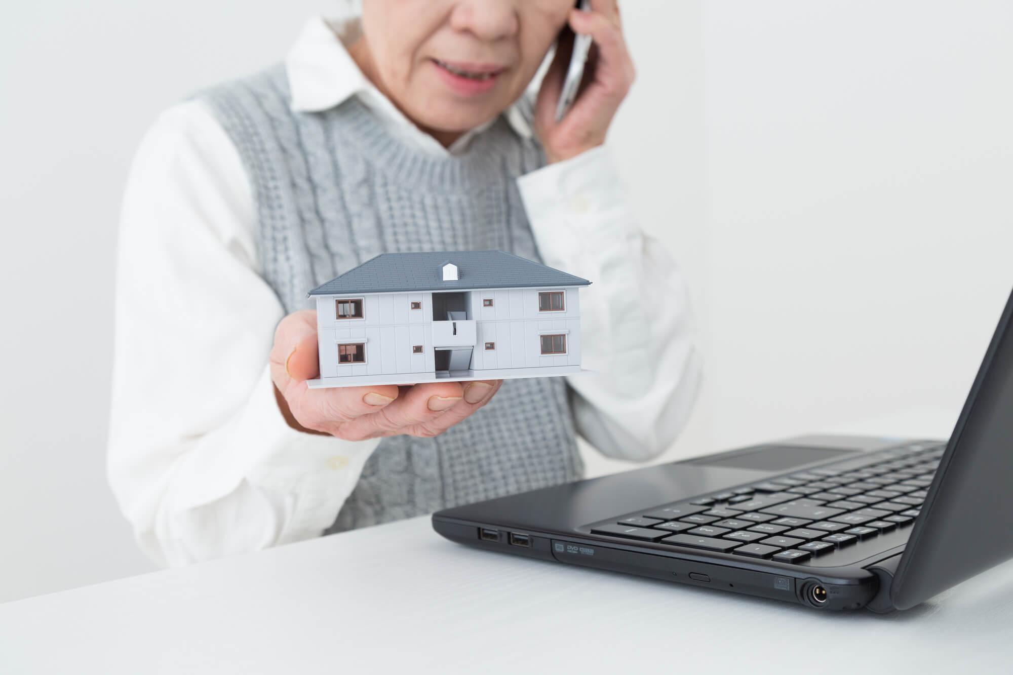 外国人へ賃貸物件を貸すのが難しい理由と対策【外国人に慣れた管理会社を選定する】