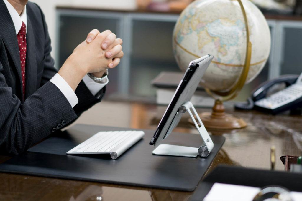 海外不動産を購入したい!選ぶべきおすすめの会社は?