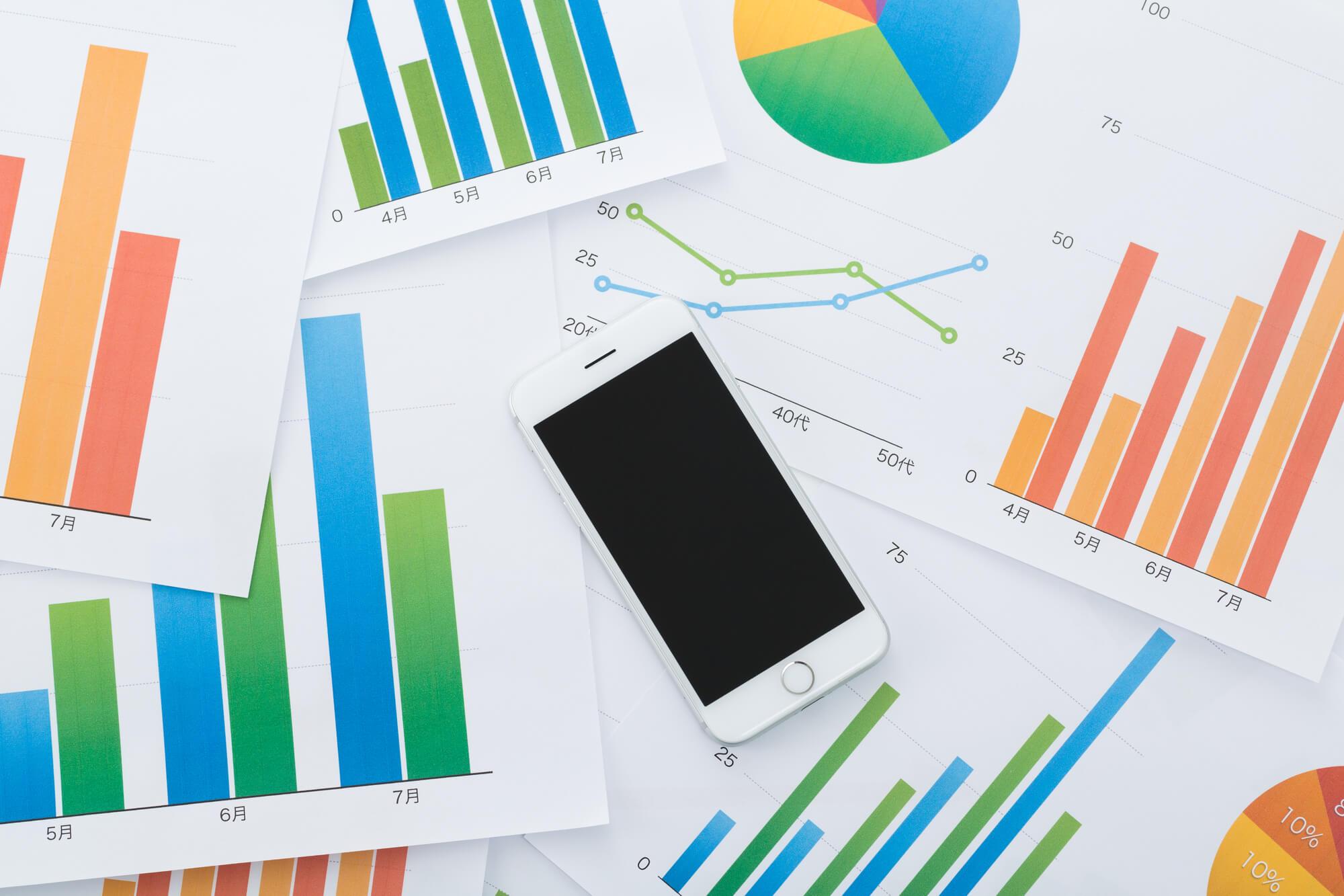 賃貸経営で確認すべき3つの空室率と計算方法【空室率TVIの注意点】