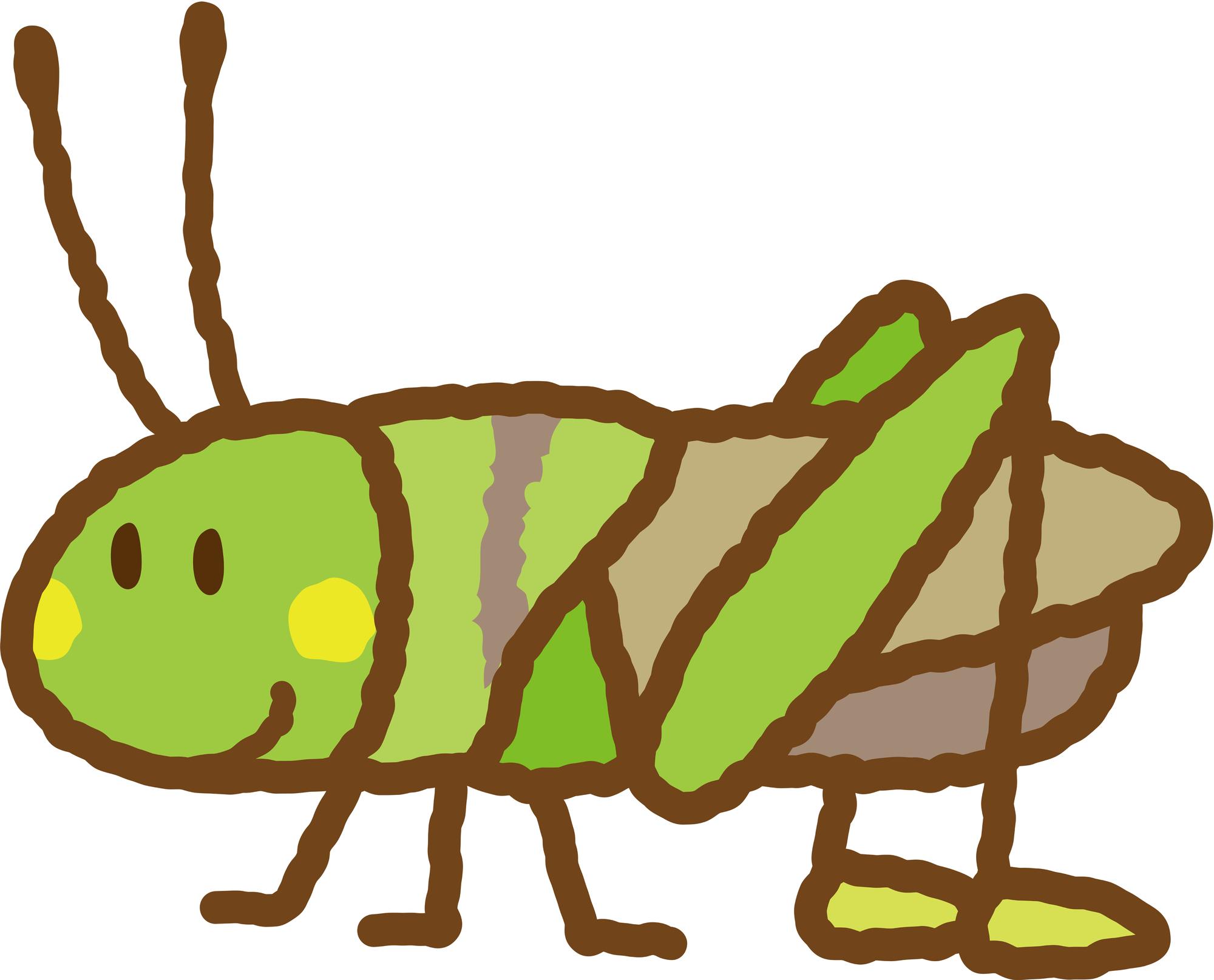 虫の駆除の費用負担はどっち【管理会社?入居者?】
