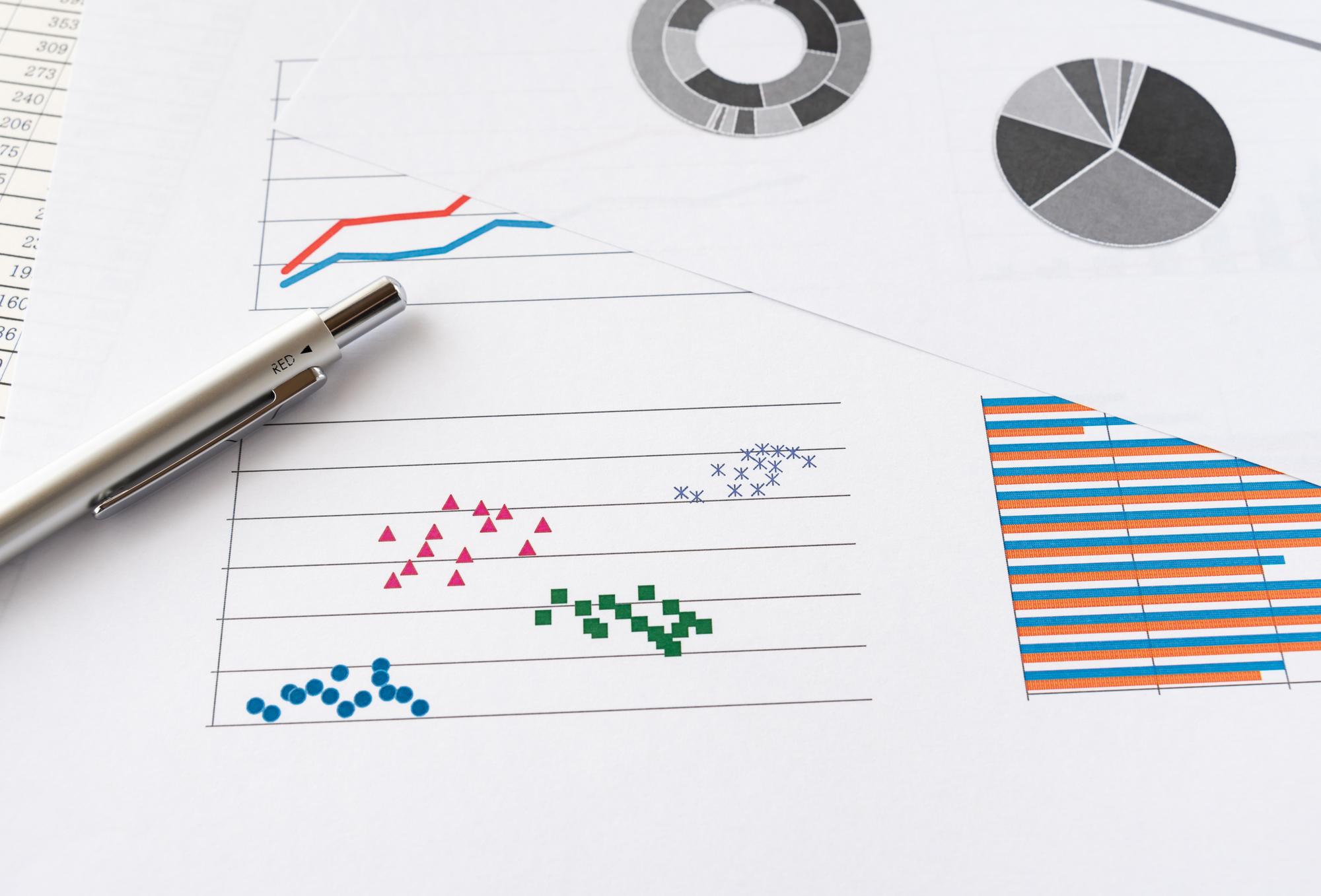 満室経営への最短距離?!マーケティングの観点から考えるリフォーム