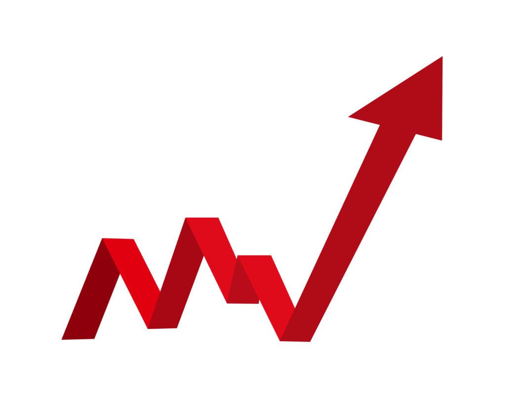 海外不動産投資のリスクを知ろう!