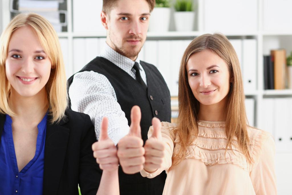 管理会社は担当者の実力で資産価値が向上する!?