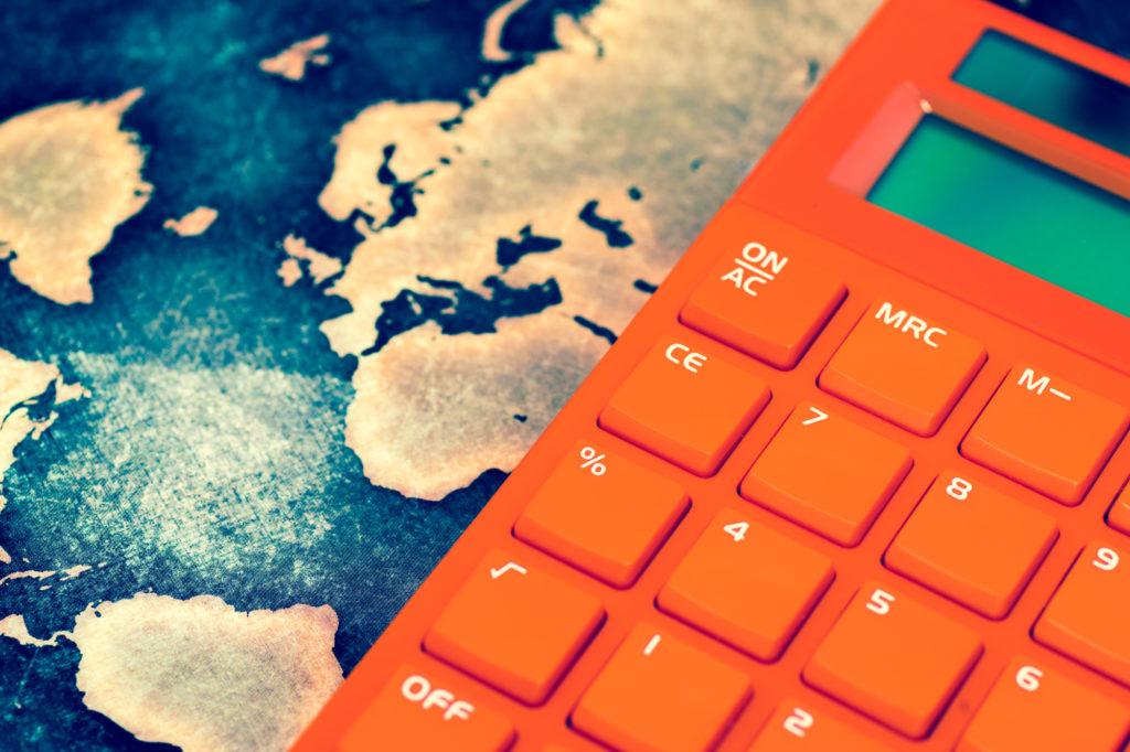 海外不動産による節税ってどうやるの?と今後の動向は?