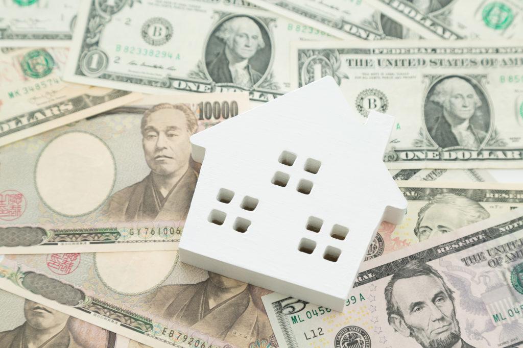 海外不動産の利回りを知り賢く投資