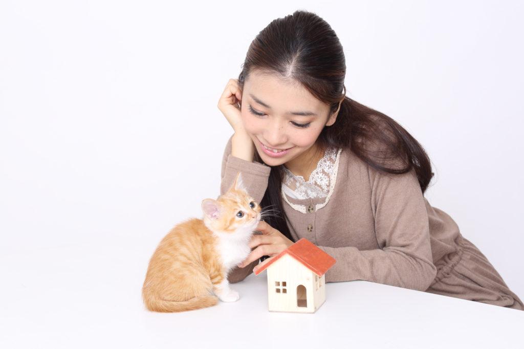 ペット可物件で賃貸経営するメリット・デメリット