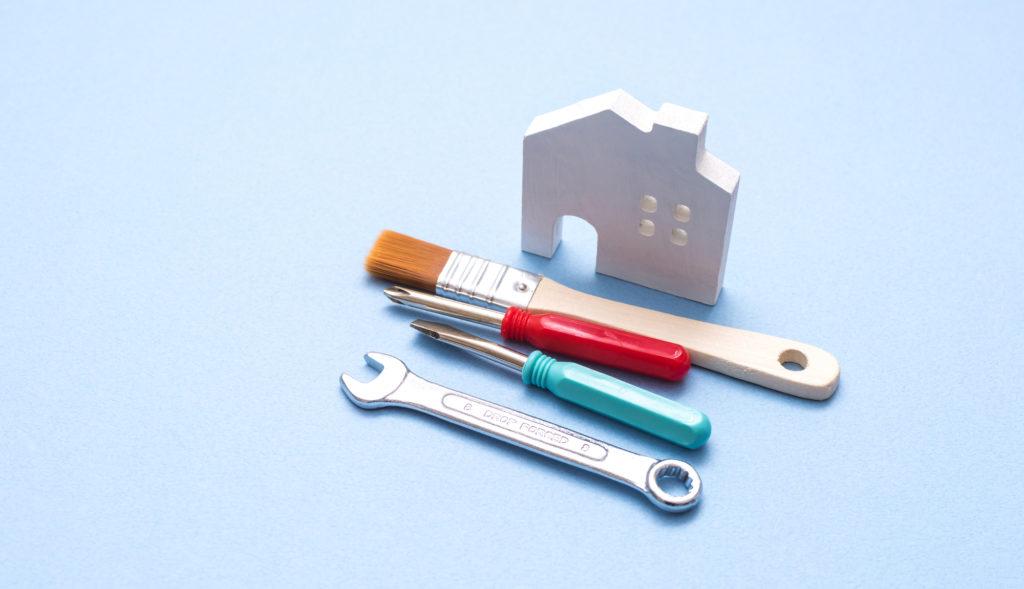 住宅設備保証とは?中古物件購入にはメリットが多いサービス