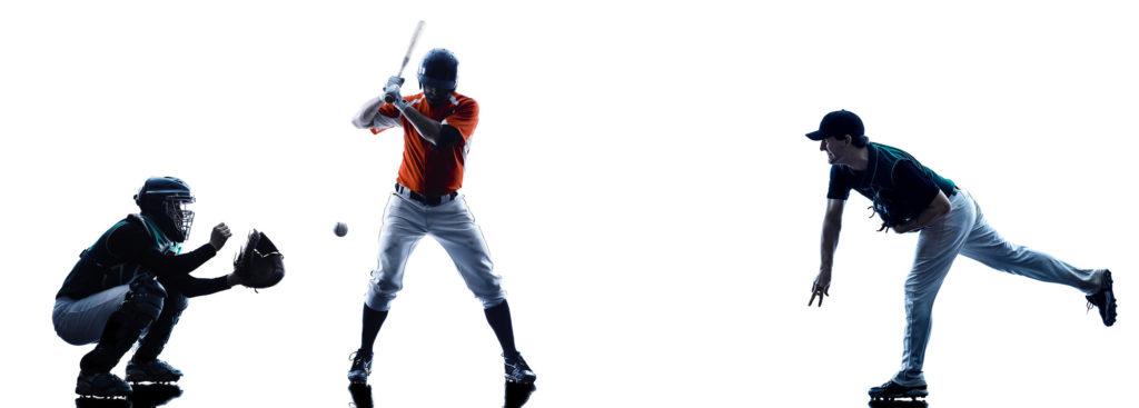 スポーツ選手は不動産投資に向いている!?おすすめの投資先を解説!
