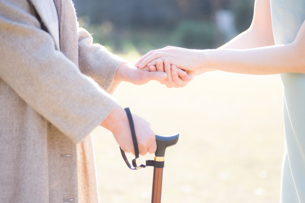 増えつつある孤独死とは?対策方法を実施することで事前に防ぐ