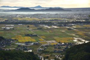栃木県 小山市