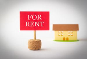 不動産 賃貸 物件 アパート
